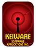 KeiWare Software Applications Inc